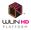 Wun Systems